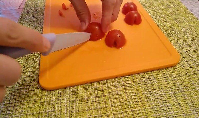 na-prazdnichniu-stol2-1