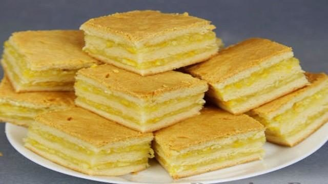 nezhnejshee-pirozhnoe-s-limonno-apelsinovoj-nachinkoj-bezumno-vkusno-1-1