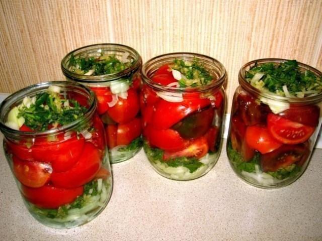 obaldennye-pomidory-po-polski-pozhalela-chto-zakryla-tak-malo-1