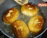 pirozhki-kak-pukh-kak-vy-liubitie-biez-drozhzhiei-i-zamorochiek-shag-prigotovleniya-3