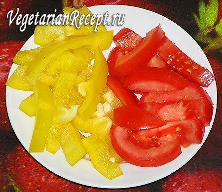 pomidor-perec