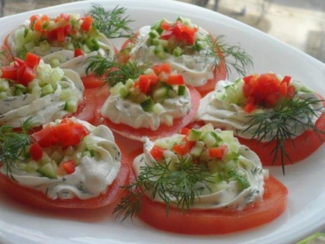 pomidory-s-tvorozhnym-kremom-1