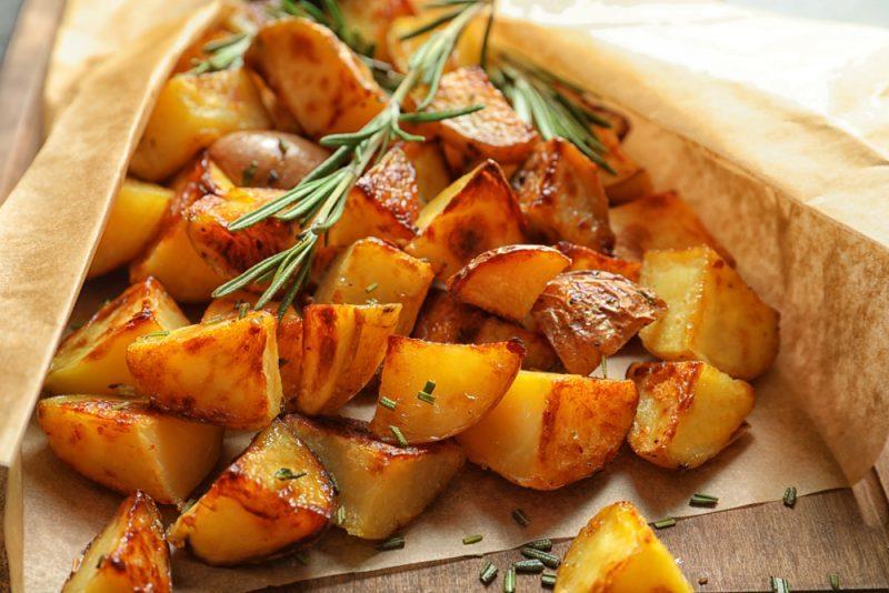 potatoes-e1567063397314