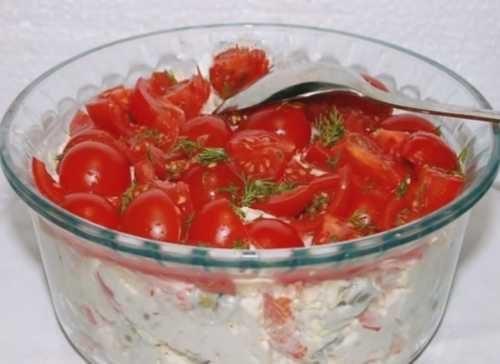 salat-krasnaea-shapocika-foto3