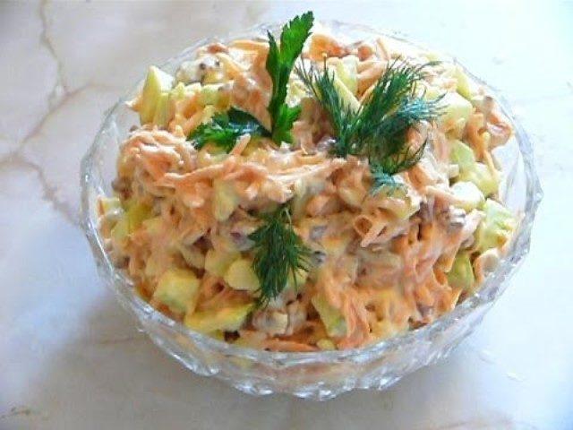 salat-licichka-ppostoj-no-ochen-nezhnyj-i-vkysnyj-salat-1
