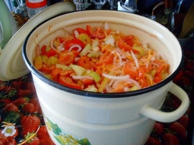 salat-na-zimu-ostreak-foto-2