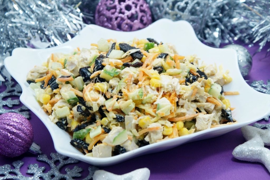 salat-novogodnij-furor