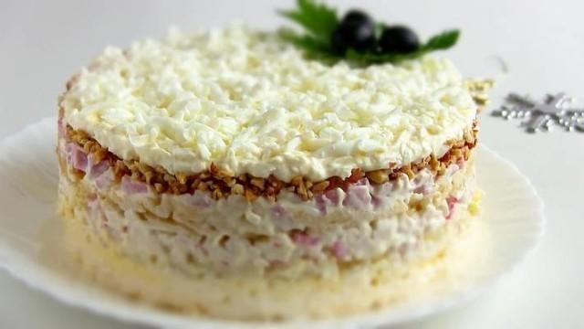 salat-snejnaea-koroleva-foto