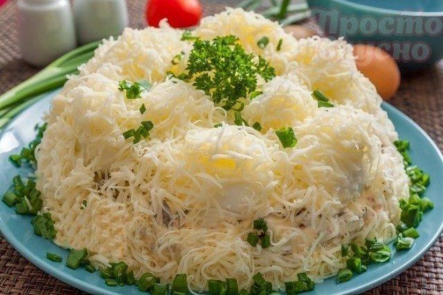 salat-sugrob-tochno-udivit-vashih-gostej-vidom-i-vkusom-1