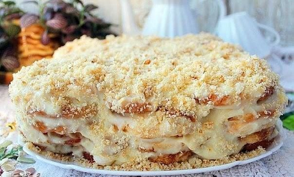 samii-lenivii-tort-bez-vipeciki-foto