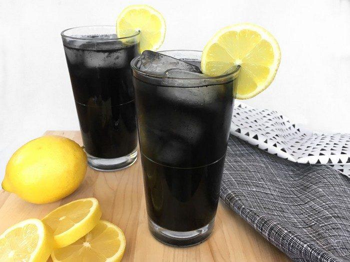 special-lemonade-novate11