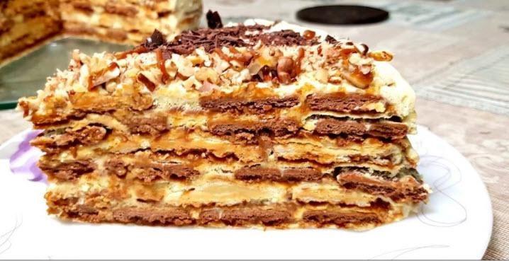 tort-bez-vipeciki56
