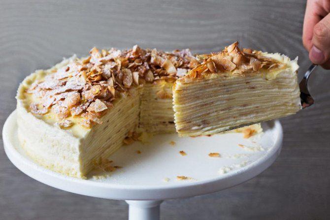 tort-krepvil-recept-klassicheskij