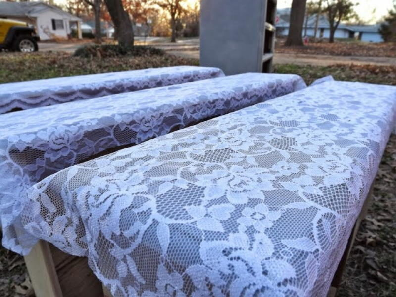 transform-old-furniture-with-lace-and-spray-1-1