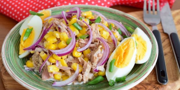 tuna-salad_1549276471-e1549276497276-630x315-1