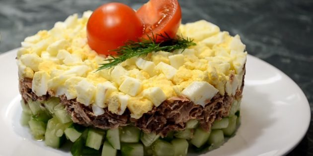 tuna-salad_1549277739-e1549277757440-630x315-1