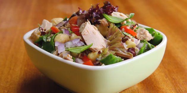 tuna-salad_1549279367-e1549279383401-630x315-1
