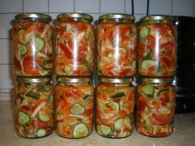 uletnyj-salat-na-zakusochku-1
