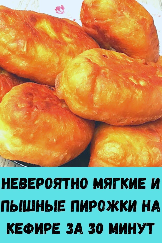 vashi-volosy-budut-tolstymi-krepkimi-i-blestyaschimi-esli-primenyat-eti-5-moschnyh-sredstv-100-uzhe-posle-3-5-primeneniy-5