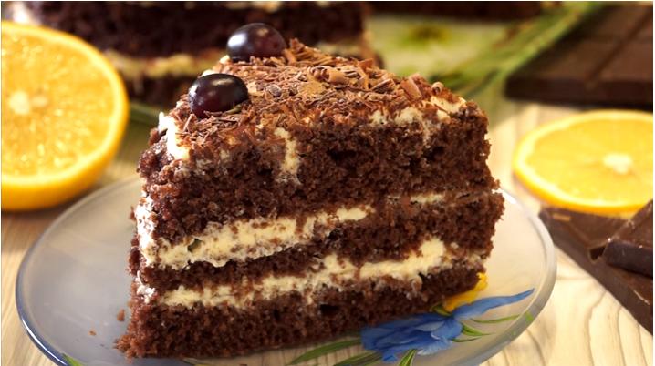 vkusneishii-tort8