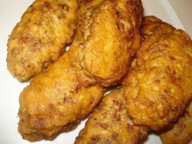 vsegda-lyubila-zrazy-no-etot-reczept-chto-to-osobennoe-sochnaya-nachinka-i-nezhnyj-klyar-1