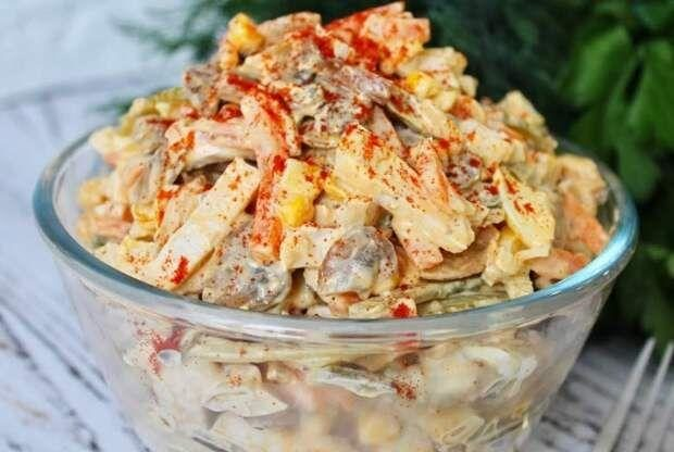 vsegda-speshu-k-teshhe-na-etot-salatik-salat-dobraya-teshha-1-1
