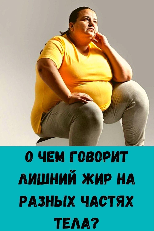 zachem-hranit-lavrovyy-list-v-koshelke_-12