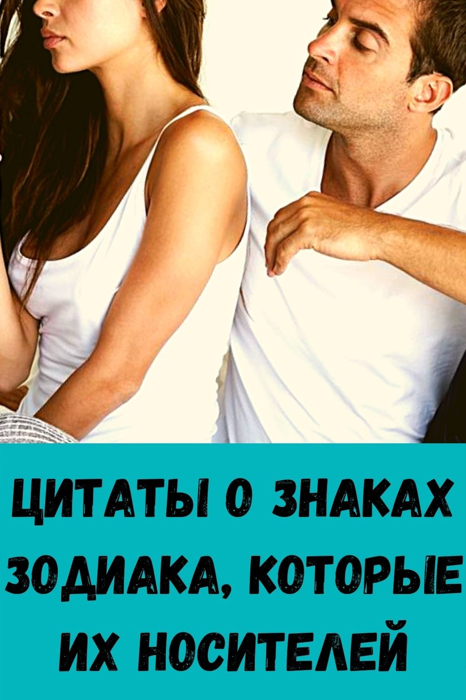 zachem-hranit-lavrovyy-list-v-koshelke_-3