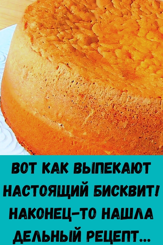 zachem-hranit-lavrovyy-list-v-koshelke_-8