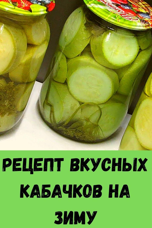 zamochite-4-mindalya-v-vode-na-noch-i-udivitelnye-veschi-budut-proishodit-s-vashim-telom-11