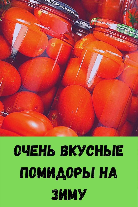 zamochite-4-mindalya-v-vode-na-noch-i-udivitelnye-veschi-budut-proishodit-s-vashim-telom-14