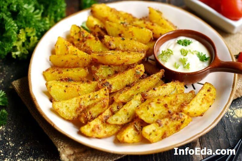 zapechennyj-kartofel-po-derevenski